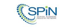 senior planners industry network